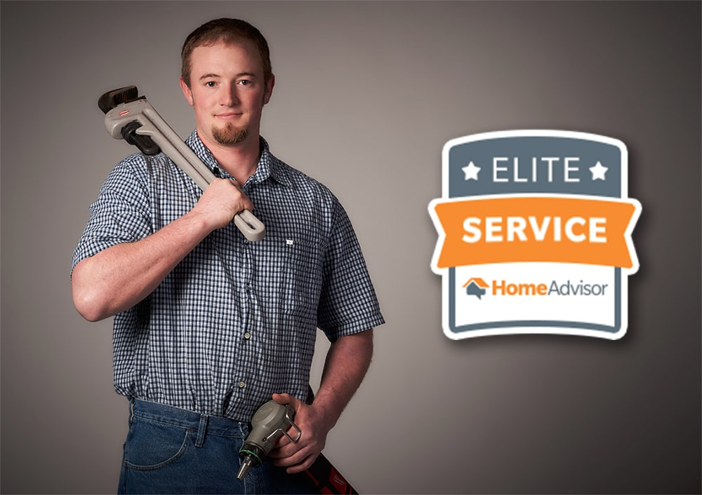 T and M Plumbing