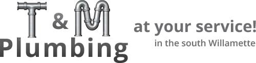 tandmplumbinginc Logo